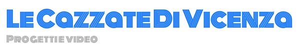 Le Cazzate Di Vicenza Logo